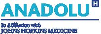 Anadolu — лечение в ведущей клинике Турции