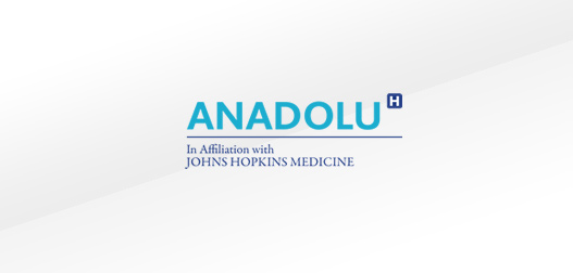 Радиоэмболизация для первичного и метастатического рака печени | Anadolu