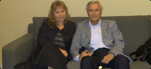 Борис Броснава — лечение в ведущей клинике Турции