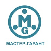 Master-Garant Russia