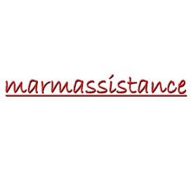 Marm Assistance