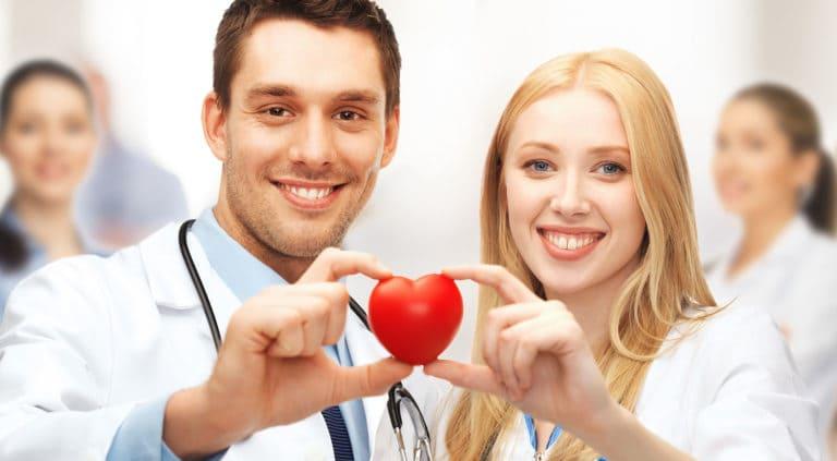 Медицинские специализации за рубежом в Турции — диагностика, лечение, профилактика
