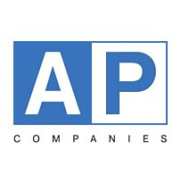 AP Сompanies