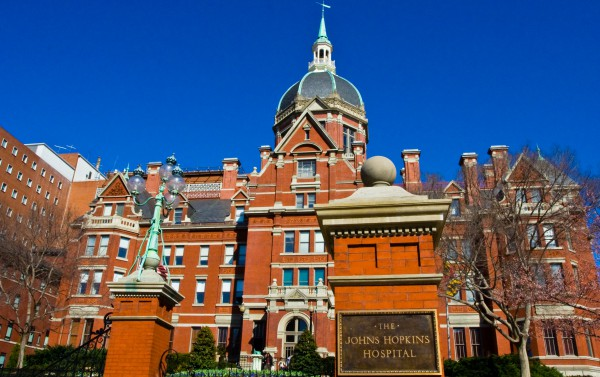 Best-Hospitals-Johns-Hopkins-1-jpg-600x377