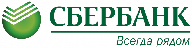 Sberbank-New-Logo