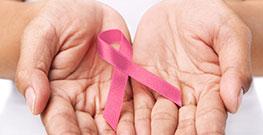 Диагностика рака у женщин: программа противоракового скрининга