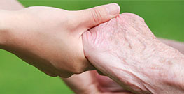 Базовая ревматологическая программа скрининга за рубежом в Турции — диагностика, лечение, профилактика