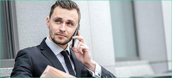 Проверка здоровья делового мужчины за рубежом в Турции — диагностика, лечение, профилактика