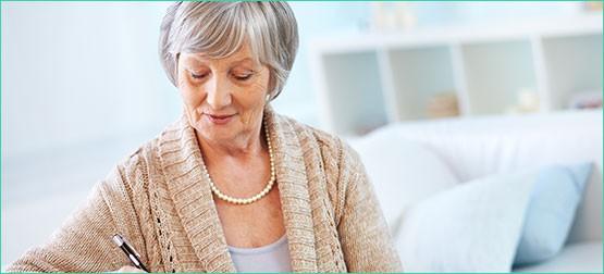 Проверка здоровья – женщины старше 65 за рубежом в Турции — диагностика, лечение, профилактика