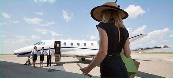 Эксклюзивная проверка для женщин (суточное пребывание в VIP номере) за рубежом в Турции — диагностика, лечение, профилактика