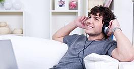 Проверка здоровья – мужчины от 18 до 39 лет