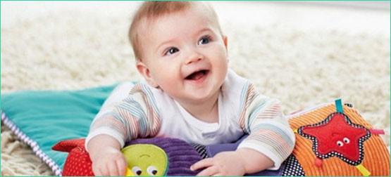 Диагностическое обследование детей за рубежом в Турции — диагностика, лечение, профилактика