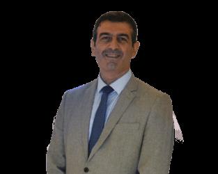 Ахмет Мурат Сарыджа — квалифицированная помощь в медицинском центре Anadolu