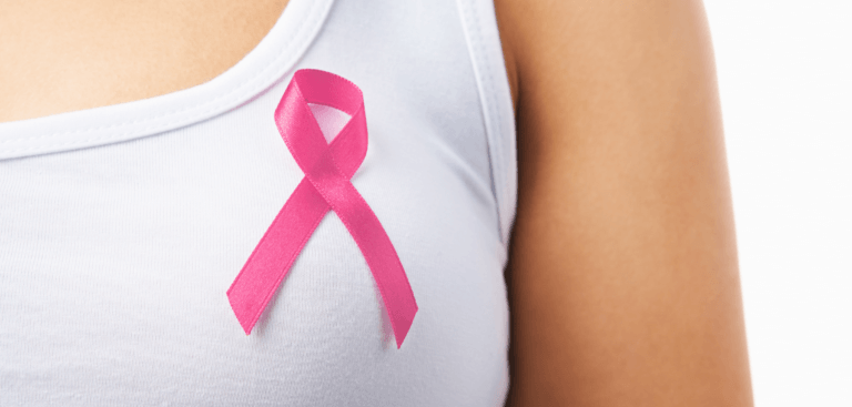 Лечение рака груди за рубежом в Турции — диагностика, лечение, профилактика