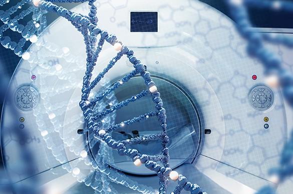 Методы лечения онкологии