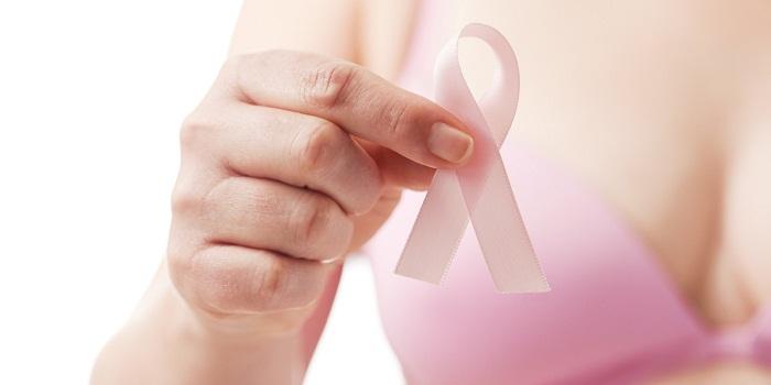 Профилактика рака молочной железы за рубежом в Турции — диагностика, лечение, профилактика
