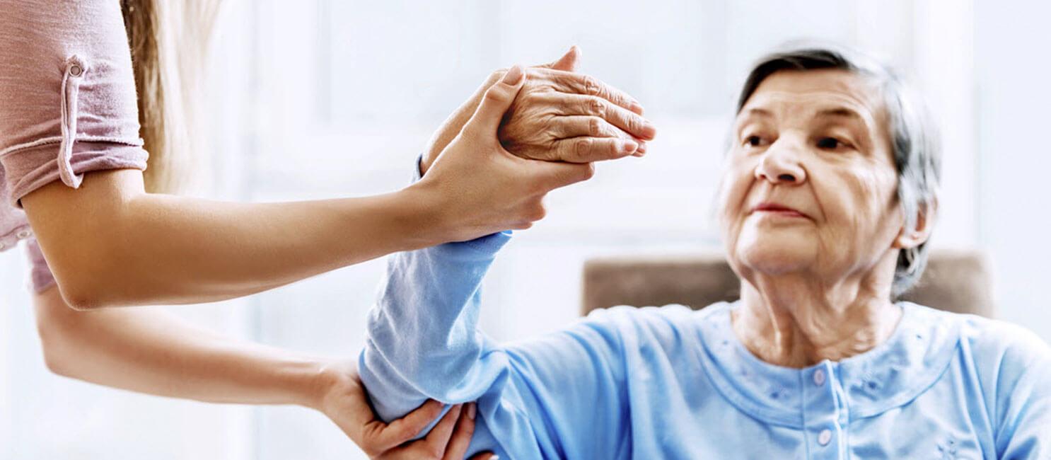 Восстановление после инсульта за рубежом в Турции — диагностика, лечение, профилактика