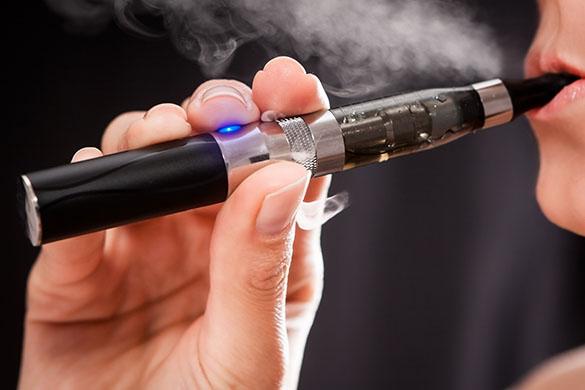 Электронная сигарета без никотина где купить купить табак в барнауле для сигарет
