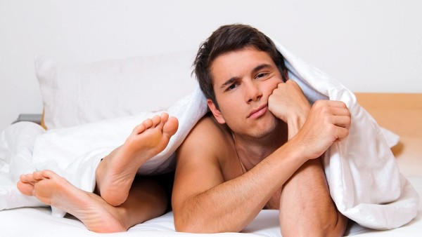 Causes-Of-Infertility-erectile-dysfunction