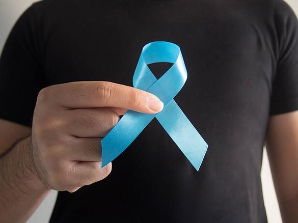Лечение рака яичек