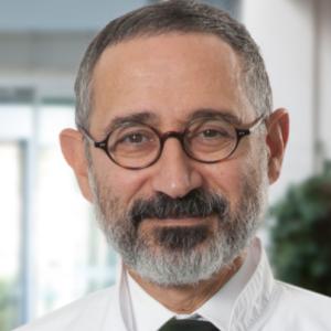 Metin Çakmakçı. Врачи «Анадолу» проведут встречу с онкологическими больными в Кыргызстане — лечение в ведущей клинике Турции