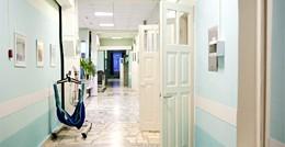 Посещение хосписа — лечение в ведущей клинике Турции