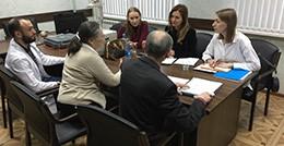 Турецкие онкологи в Екатеринбурге — лечение в ведущей клинике Турции