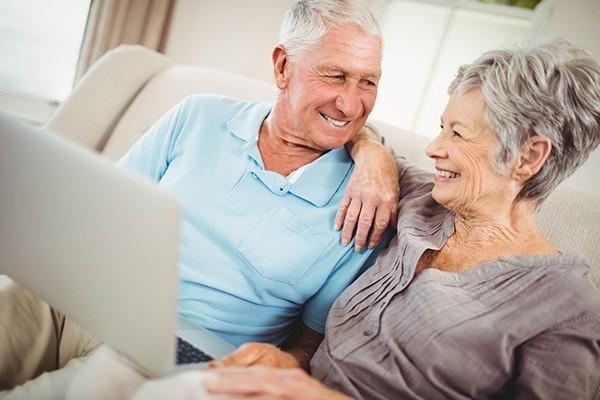 Связь старения и рака