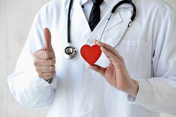 Профилактические медицинские обследования