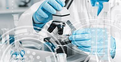 Коронавирус и рак: как обезопасить онкобольного в период пандемии — лечение в ведущей клинике Турции