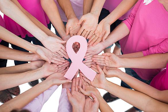 Факты и мифы о раке молочной железы
