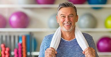 Как физическая активность и контроль веса снижают риск возникновения рака? — лечение в ведущей клинике Турции