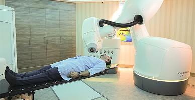 Применение новейших достижений медицины в Турции — лечение в ведущей клинике Турции