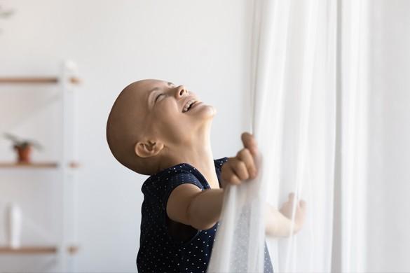 Жизнь после рака