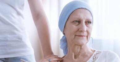 Что нужно знать о метастатическом раке груди в кости — лечение в ведущей клинике Турции